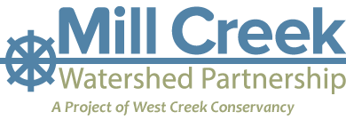 Mill Creek Watershed Partnership